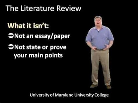 Chapter II REVIEW OF RELATED LITERATURE - INFLIBNET