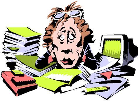 Student absenteeism literature reviews